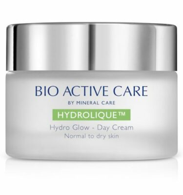 bio active care hydrolique