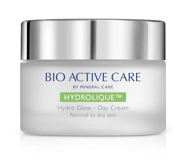 bio active care hydrolique
